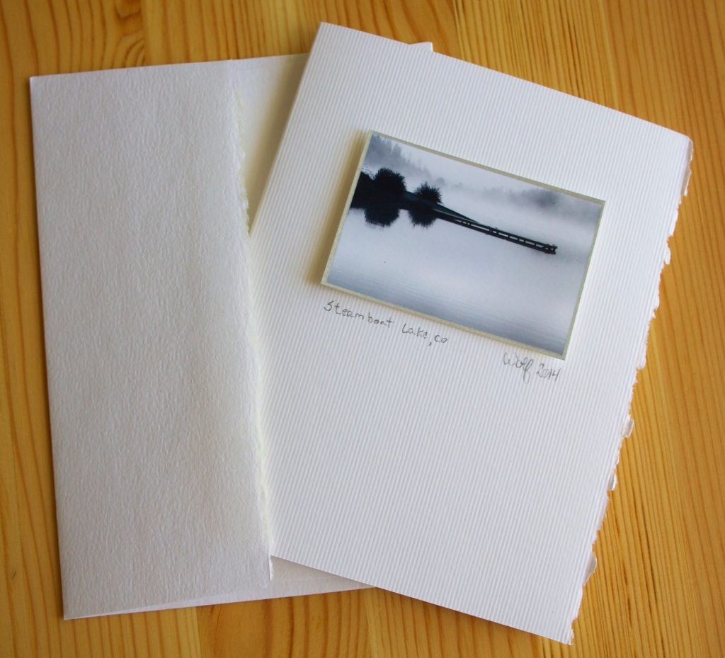fine art photography cards
