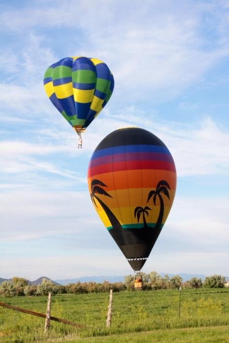 salina balloons.jpg
