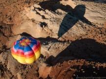 2017-balloon-08