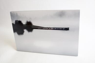 Endura glossy paper, 12x18