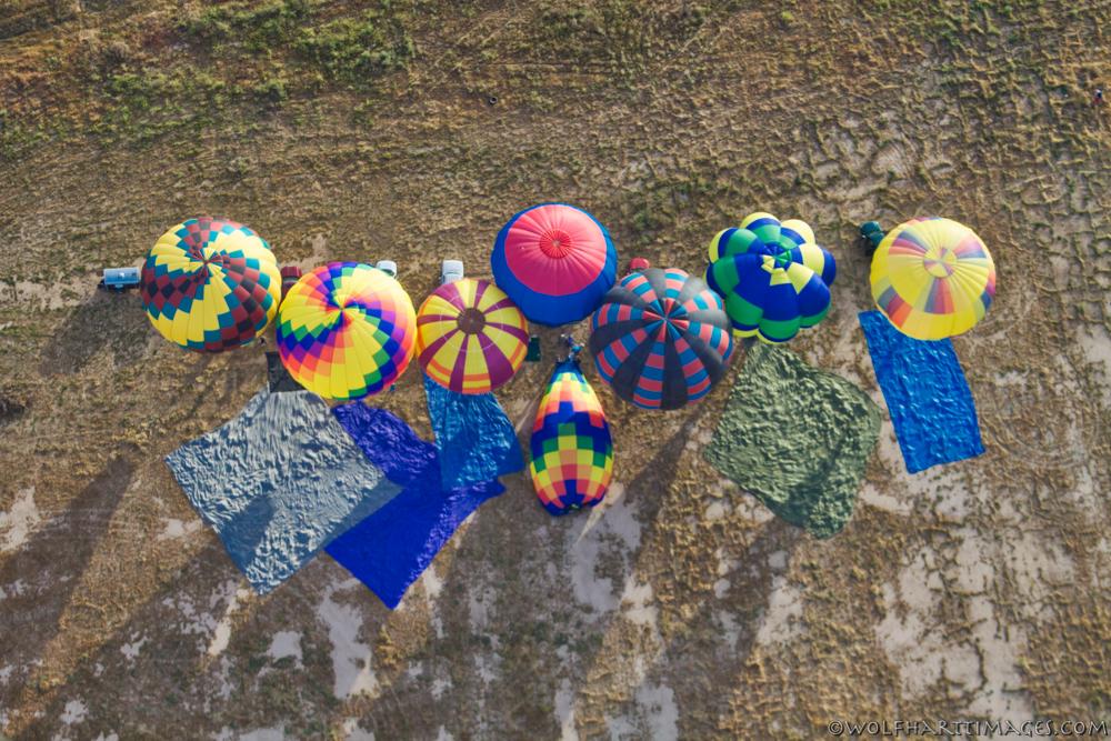 hoppers, hot air, balloons, cloud hopper
